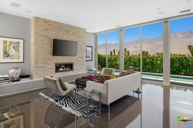 569 Soriano Way, Palm Springs, CA 92262 (MLS #19452648PS) :: Hacienda Group Inc