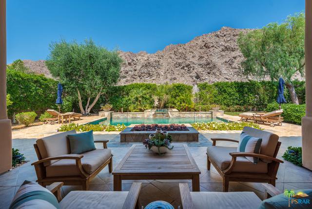 48363 Stillwater Drive, La Quinta, CA 92253 (MLS #19453016PS) :: Brad Schmett Real Estate Group
