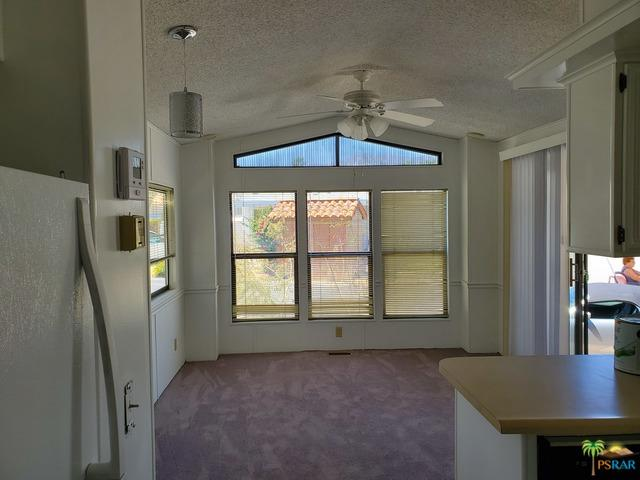 69801 Ramon Road #190, Cathedral City, CA 92234 (MLS #19454984PS) :: Deirdre Coit and Associates