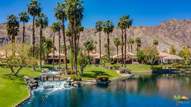 79760 Arnold Palmer, La Quinta, CA 92253 (MLS #19455298PS) :: Brad Schmett Real Estate Group