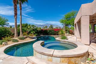 15 Birkdale Circle, Rancho Mirage, CA 92270 (MLS #19456778PS) :: Hacienda Group Inc