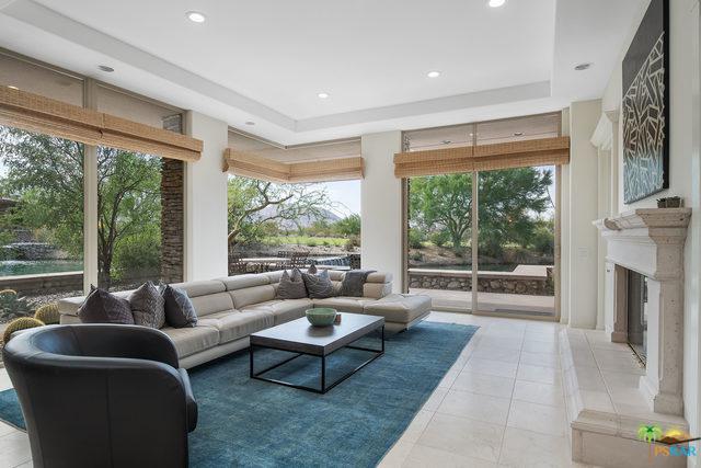 50177 S Hidden Valley, Indian Wells, CA 92210 (MLS #19456814PS) :: Brad Schmett Real Estate Group