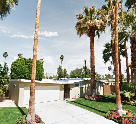 74120 Velardo Drive, Palm Desert, CA 92260 (MLS #19457160PS) :: Hacienda Group Inc