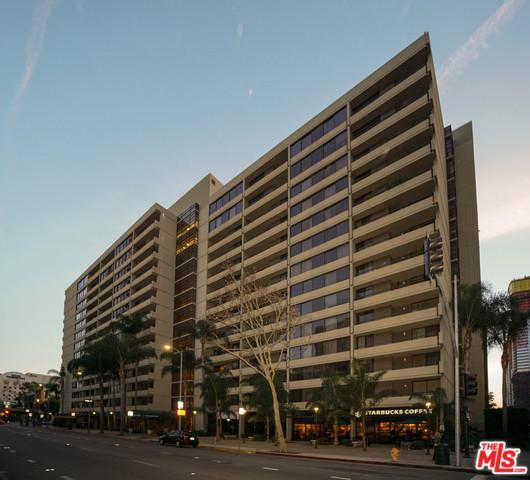 600 W 9th Street #807, Los Angeles (City), CA 90015 (MLS #19458804) :: Deirdre Coit and Associates