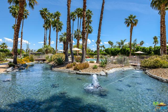 2696 S Sierra Madre F1, Palm Springs, CA 92264 (MLS #19462354PS) :: Brad Schmett Real Estate Group