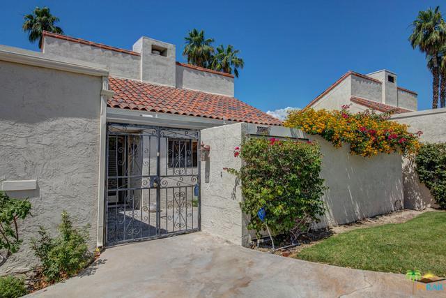35008 Mission Hills Drive, Rancho Mirage, CA 92270 (MLS #19463170PS) :: Brad Schmett Real Estate Group