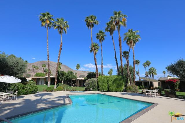 45813 Highway 74, Palm Desert, CA 92260 (MLS #19464424PS) :: Hacienda Group Inc