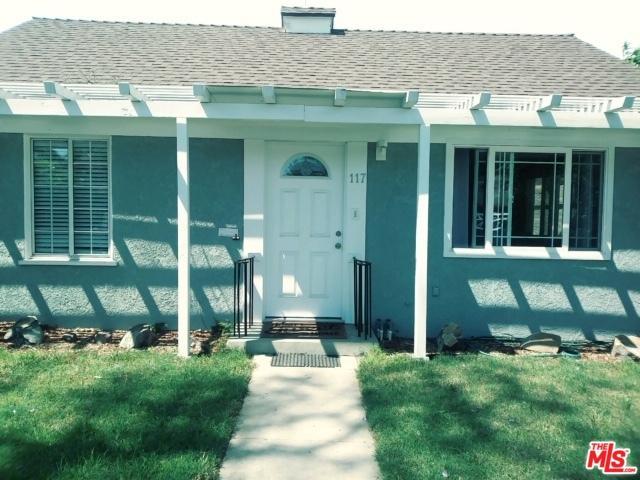 117 W Forhan Street, Long Beach, CA 90805 (MLS #19465506) :: Hacienda Group Inc