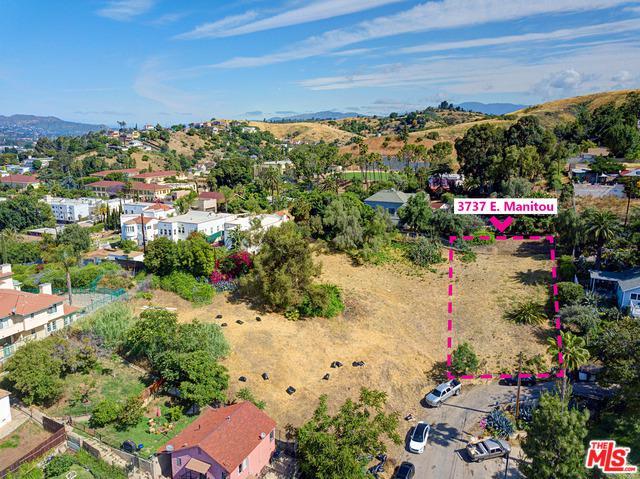 3737 E Manitou, Los Angeles (City), CA 90031 (MLS #19465522) :: Hacienda Group Inc