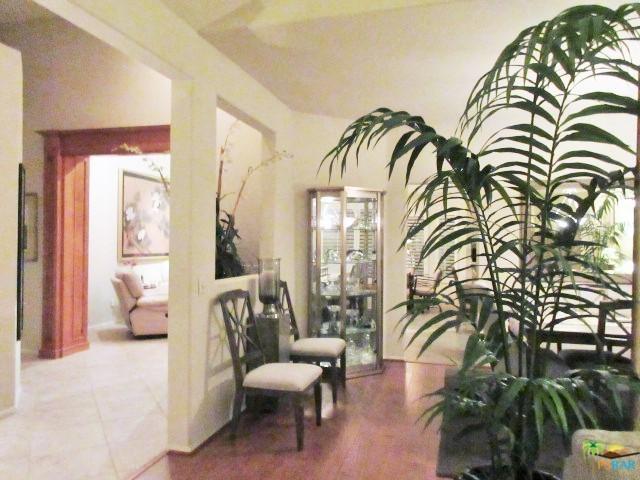 44201 Indian Canyon Lane, Palm Desert, CA 92260 (MLS #19466030PS) :: The John Jay Group - Bennion Deville Homes