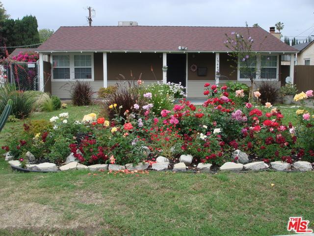 15445 Lemay Street, Van Nuys, CA 91406 (MLS #19469410) :: Hacienda Group Inc