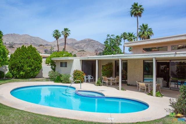 72685 Somera Road, Palm Desert, CA 92260 (MLS #19469478PS) :: The Sandi Phillips Team
