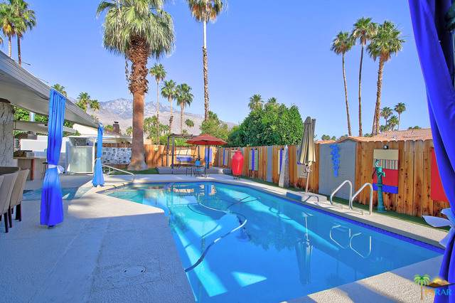 2996 E Sonora Road, Palm Springs, CA 92264 (MLS #19472768PS) :: Brad Schmett Real Estate Group