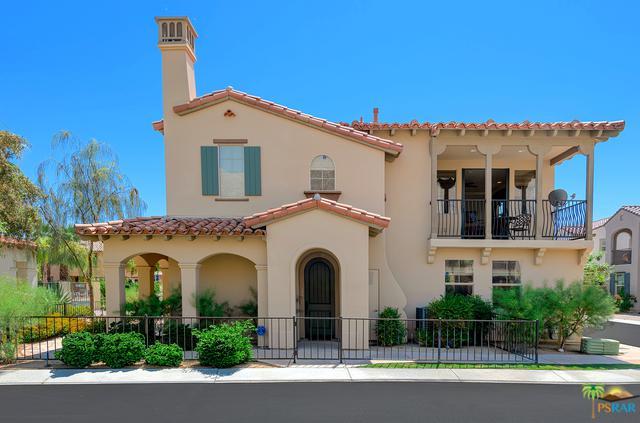 456 White Fox, Palm Springs, CA 92262 (MLS #19473014PS) :: Brad Schmett Real Estate Group