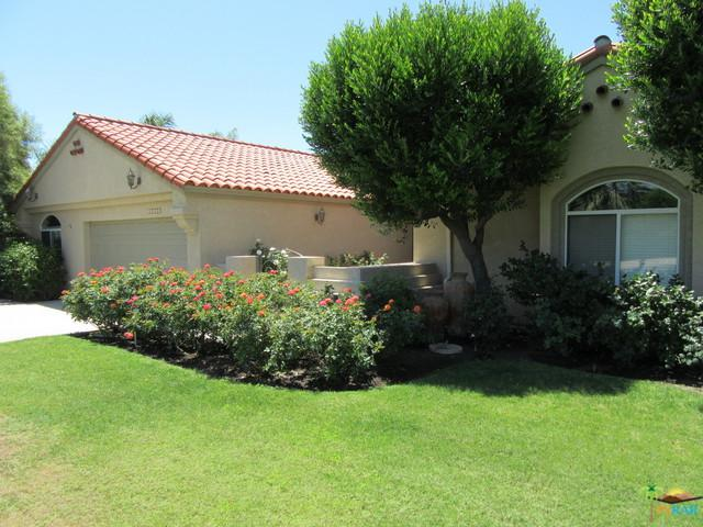 78625 Avenida Ultimo, La Quinta, CA 92253 (MLS #19474366PS) :: Brad Schmett Real Estate Group