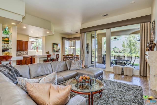 249 Loch Lomond Road, Rancho Mirage, CA 92270 (MLS #19475666PS) :: Brad Schmett Real Estate Group