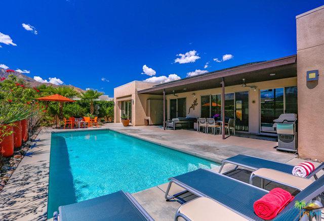 1613 Ava Court, Palm Springs, CA 92262 (MLS #19478170PS) :: Deirdre Coit and Associates