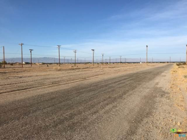 2322 Cooper Avenue, Thermal, CA 92274 (MLS #19485190PS) :: Deirdre Coit and Associates
