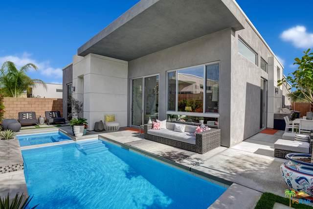 4259 Indigo Street, Palm Springs, CA 92262 (MLS #19487330PS) :: Deirdre Coit and Associates