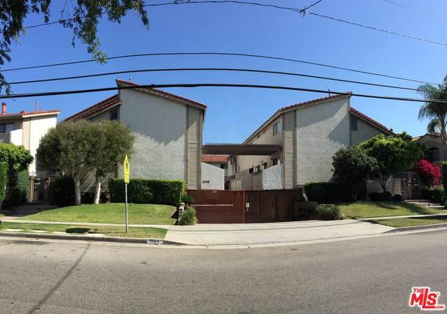 1149 Magnolia Avenue - Photo 1