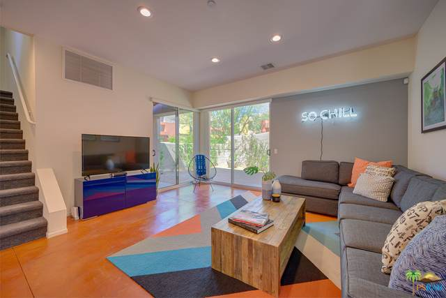 220 Enterprise Way, Palm Springs, CA 92262 (MLS #19498792PS) :: Brad Schmett Real Estate Group