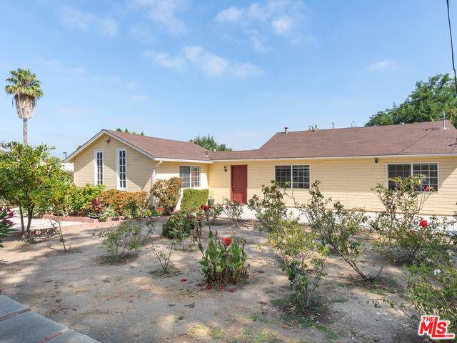 2467 256th Street, Lomita, CA 90717 (MLS #19498920) :: Hacienda Group Inc