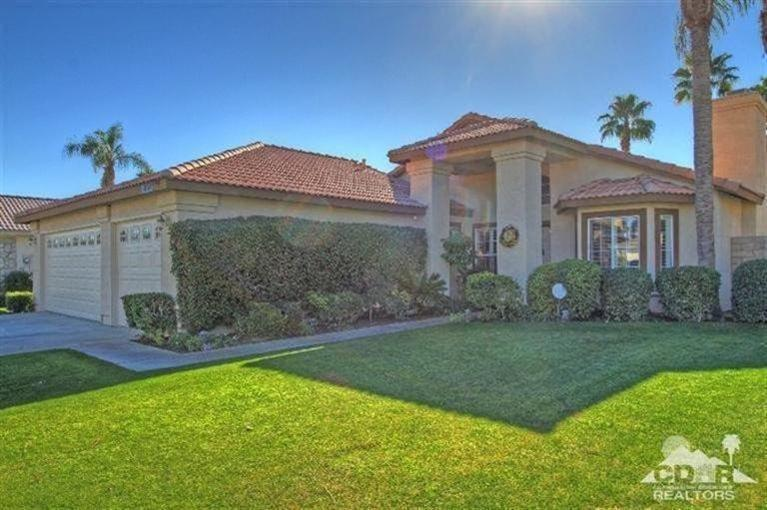 78655 Alden Circle, La Quinta, CA 92253 (MLS #215002042) :: Brad Schmett Real Estate Group