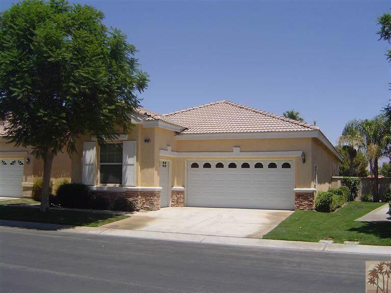 82642 Sky View Lane - Photo 1