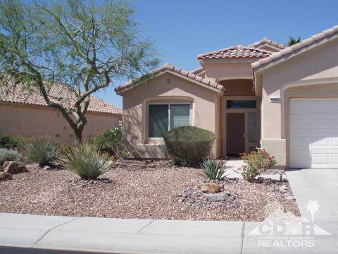 35225 Staccato Street - Photo 1