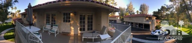 72732 Tony Trabert Lane, Palm Desert, CA 92260 (MLS #217006838) :: Brad Schmett Real Estate Group