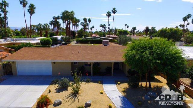 39540 Kensington Drive, Rancho Mirage, CA 92270 (MLS #217017050) :: Brad Schmett Real Estate Group