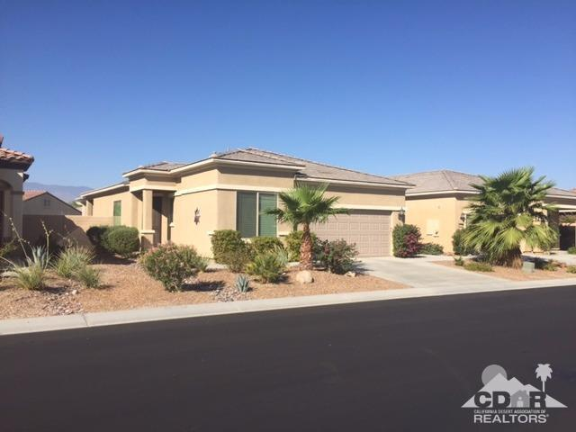 81589 Avenida Viesca, Indio, CA 92203 (MLS #217019670) :: Brad Schmett Real Estate Group