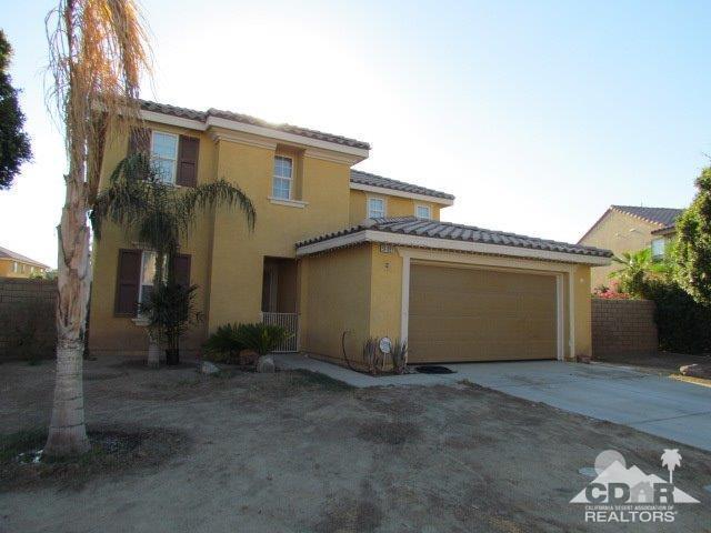51091 Oceano Road, Coachella, CA 92236 (MLS #217021476) :: Deirdre Coit and Associates