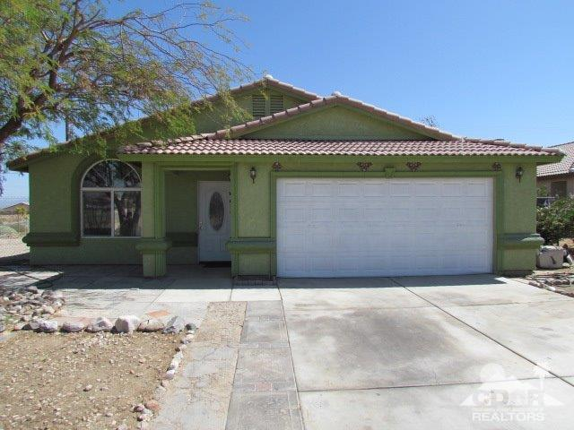 2794 Pampas Avenue, Thermal, CA 92274 (MLS #217024794) :: Brad Schmett Real Estate Group