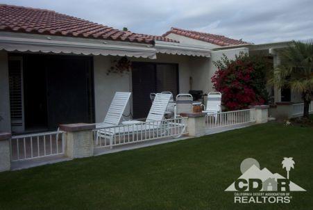 41402 Resorter Bl Boulevard, Palm Desert, CA 92211 (MLS #217026680) :: Brad Schmett Real Estate Group