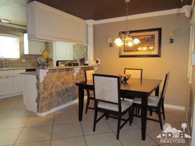 83564 Emerald Avenue, Indio, CA 92201 (MLS #217027628) :: Brad Schmett Real Estate Group