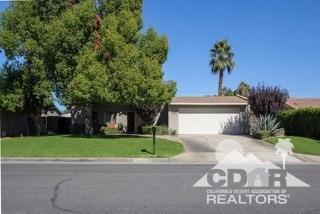 73240 Guadalupe Avenue, Palm Desert, CA 92260 (MLS #217027940) :: Team Michael Keller Williams Realty