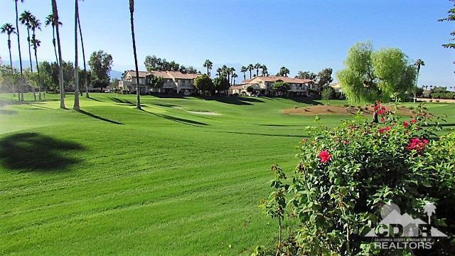 78177 Indigo Drive, La Quinta, CA 92253 (MLS #217029838) :: Brad Schmett Real Estate Group