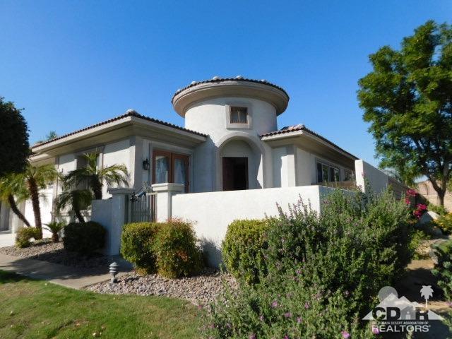 43 Via San Marco, Rancho Mirage, CA 92270 (MLS #217029962) :: Brad Schmett Real Estate Group