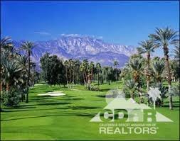 906 Inverness Drive, Rancho Mirage, CA 92270 (MLS #217035800) :: Brad Schmett Real Estate Group