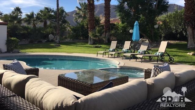 71423 Estellita Drive, Rancho Mirage, CA 92270 (MLS #218000122) :: Team Wasserman