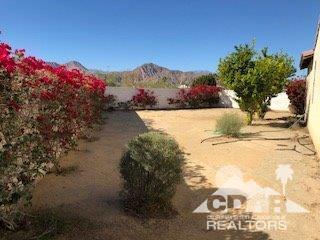 79620 Desert Willow Street, La Quinta, CA 92253 (MLS #218003080) :: Brad Schmett Real Estate Group