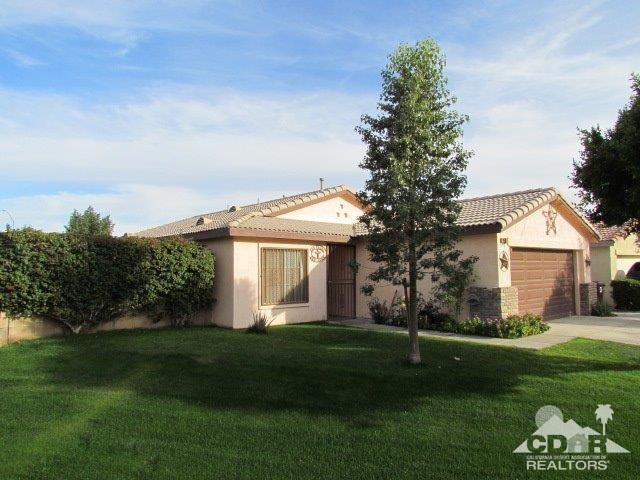 50740 Tabasco Court, Coachella, CA 92236 (MLS #218005022) :: The John Jay Group - Bennion Deville Homes