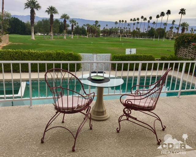 73640 Golf Course Ln Lane A, Palm Desert, CA 92260 (MLS #218005434) :: Deirdre Coit and Associates