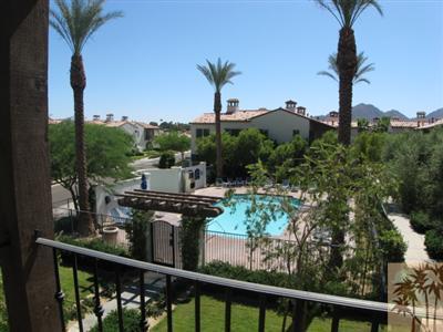 48621 Classic Drive, La Quinta, CA 92253 (MLS #218005570) :: The John Jay Group - Bennion Deville Homes