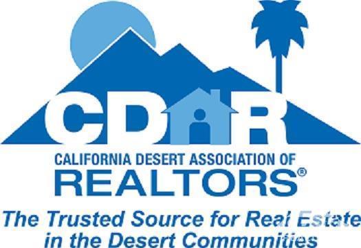 74380 Palo Verde Drive, Indian Wells, CA 92210 (MLS #218006756) :: Brad Schmett Real Estate Group