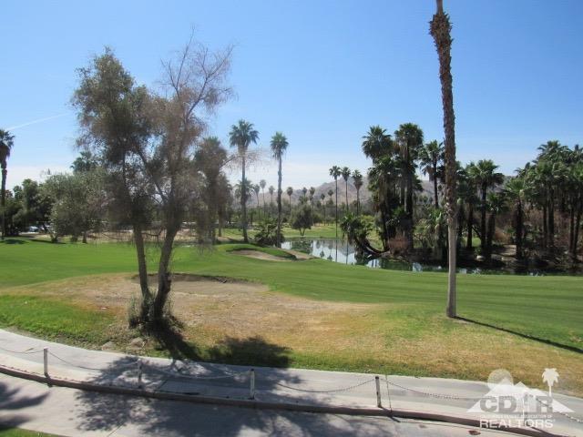 500 S Farrell Drive E34, Palm Springs, CA 92264 (MLS #218012994) :: Deirdre Coit and Associates