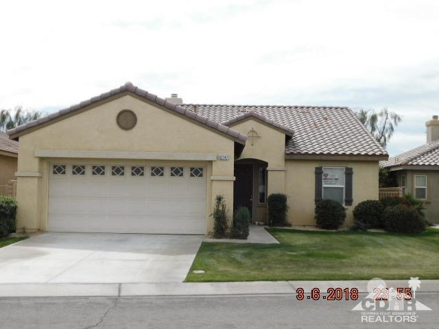 82747 Scenic Drive, Indio, CA 92201 (MLS #218014600) :: Brad Schmett Real Estate Group