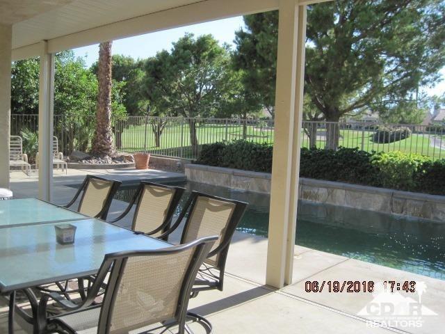 37671 Pineknoll Avenue, Palm Desert, CA 92211 (MLS #218014698) :: Team Wasserman