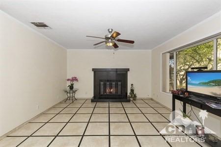 31565 Avenida Valdez, Cathedral City, CA 92234 (MLS #218014972) :: Brad Schmett Real Estate Group